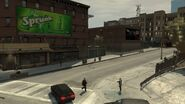 HardinStreet-HoveBeach-GTAIV