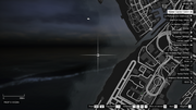 HiddenCaches-GTAO-Map17.png