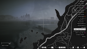 HiddenCaches-GTAO-Map43.png
