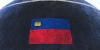 Kosatka-GTAO-Warstock-flag34.png