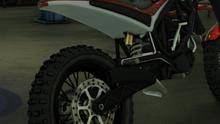 Manchez-GTAO-SportyExhaust.png