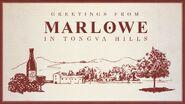 Marlowe-GTAV.jpg