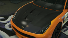 MassacroRacecar-GTAO-Hoods-RaceCarbonVentedHood.png