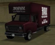 Mule-Haul-GTAVC