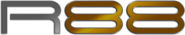 R88-GTAO-Logo
