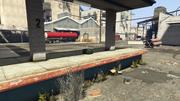 RampedUp-GTAO-Location11.png
