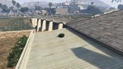 RampedUp-GTAO-Location5.png