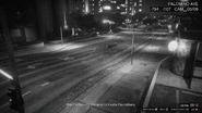 RobberyInProgress-GTAO-TrafficCam5-Inactive