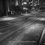 RobberyInProgress-GTAO-TrafficCam5-Inactive.png