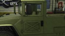 Squaddie-GTAO-Doors-SecondaryXPlatedDoors.png