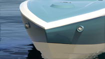Squalo-GTAV-Detail