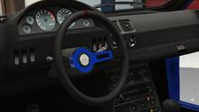 SultanRS-GTAO-SteeringWheels-FormulaCutout.png