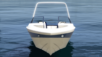 Suntrap-GTAV-Front