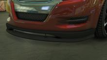 Surge-GTAO-Bumpers-CustomFrontSplitter.png