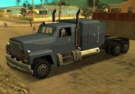 Tanker-GTASA-PS2