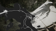 TheCayoPericoHeist-GTAO-SecondaryLoot-Location4Map.png