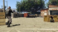 TheLostContract-GTAO-SS4