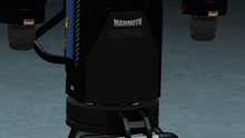 Thruster-GTAO-None.png
