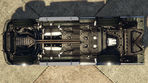 UtilityTruck3-GTAV-Underside