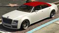 WindsorDropUp-GTAO-front
