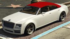 WindsorDropUp-GTAO-front.png