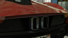 XA21-GTAO-DualChannelApertureExhaust.png