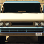 YougaClassic-GTAO-Front.png