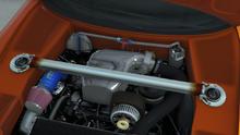 ZR350-GTAO-StrutBraces-MediumTitaniumStrutBrace.png