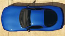 ZR350-GTAO-Top