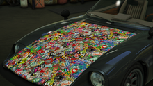 190z-GTAO-StickerbombHood.png