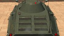 APC-TBoGT-Engine