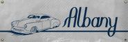 Albany-GTAO-LSTunersBanner
