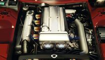 Buffalo-GTAV-Enginebay