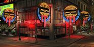 BurgerShot-GTA4-StarJunction