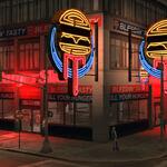 BurgerShot-GTA4-StarJunction.jpg