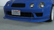 CalicoGTF-GTAO-FrontBumpers-PrimaryBoltOnSplitter.png