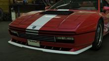 CheetahClassic-GTAO-SportwSecondarySplitter.png