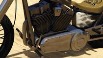 Daemon-GTAV-Engine