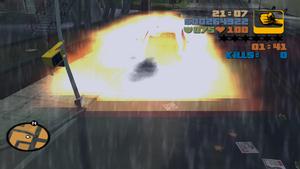 DiabloDestruction3-GTAIII