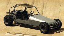 DuneBuggy-GTAV-FrontQuarter
