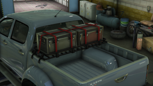 Everon-GTAO-RollCages-Containers.png