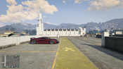 ExoticExports-GTAO-MorningwoodHotelParking-Spawned.png