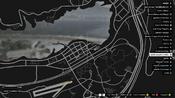ExoticExports-GTAO-SandyShoresTrevorsTrailer-Map.png