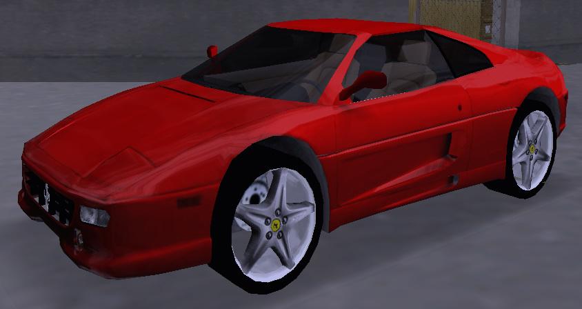FerrariF355-RGTA-front.jpg