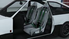 FutoGTX-GTAO-Seats-PaintedTrackSeats.png