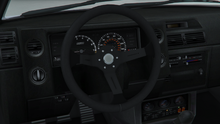 FutoGTX-GTAO-SteeringWheels-SprintMKII.png