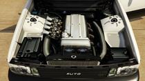 FutoUpdated-GTAO-Engine