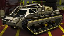 FutureShockScarab-GTAO-HeavyArmor.png