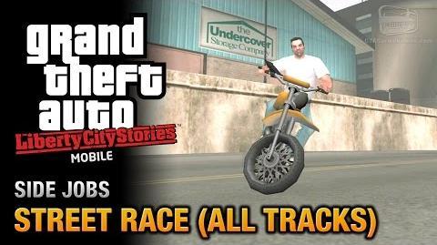 GTA_Liberty_City_Stories_Mobile_-_Street_Race_(All_Tracks)