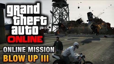 GTA_Online_-_Mission_-_Blow_Up_III_Hard_Difficulty